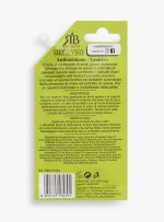 Siero antiossidante lenitivo